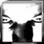 james777's Avatar