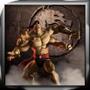 hiddenwolf's Avatar