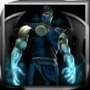 Roshri's Avatar