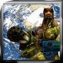 netlogics LLC's Avatar