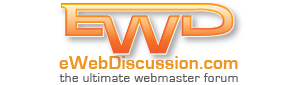 Webmaster Forum-Discussion Board For Webmasters, Developers And IT Professionals.